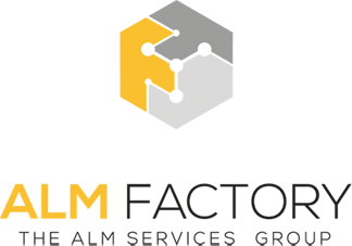 ALM Services